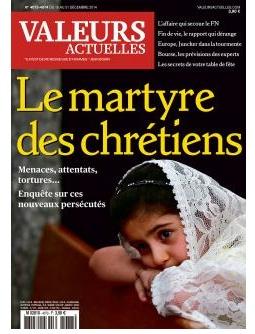 Le martyrs des chrétiens. Chry_t10