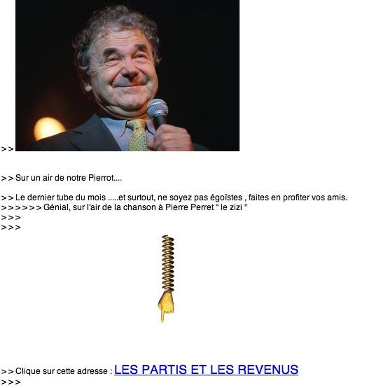 A la manière de Pierre Perret. P_perr10