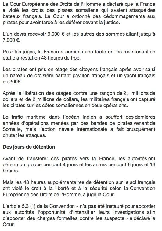 Pauvre France !!!! Pir_2_11