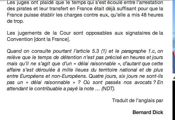 Pauvre France !!!! Pir_3_10
