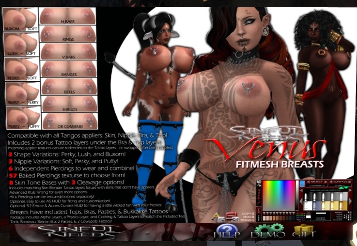 je veux du mesh : boobs, fesses, mains, pied .... Zzzzzi10
