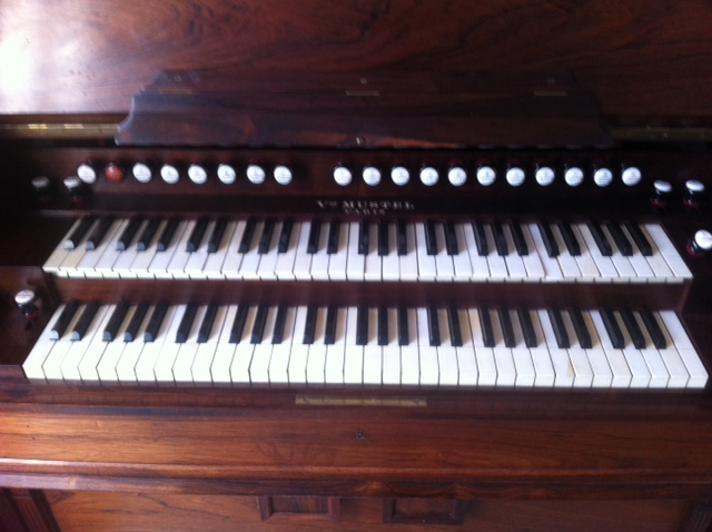 harmonium vor mustel Photo_15