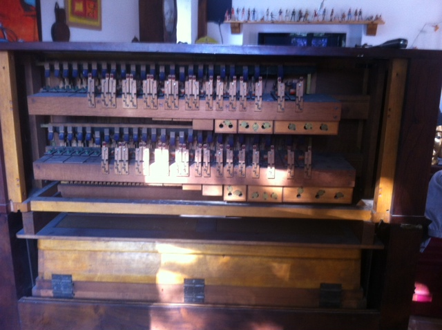 harmonium vor mustel Photo_16