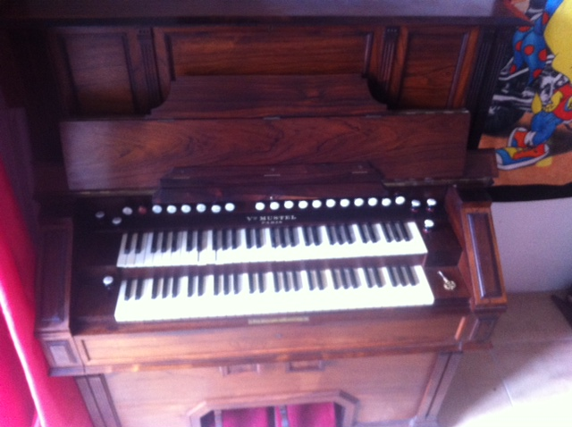 harmonium vor mustel Photo_27