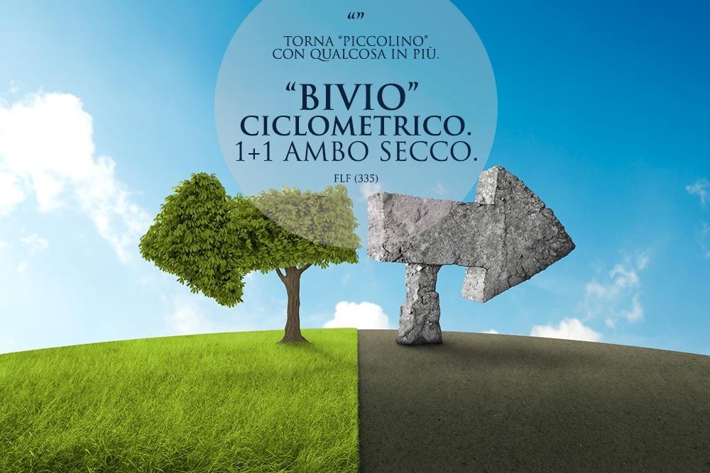 FABRIZIO (15-16 settembre 2014): Bivalente & Piccolino, caccia al prossimo ambo secco a ruota! 33510