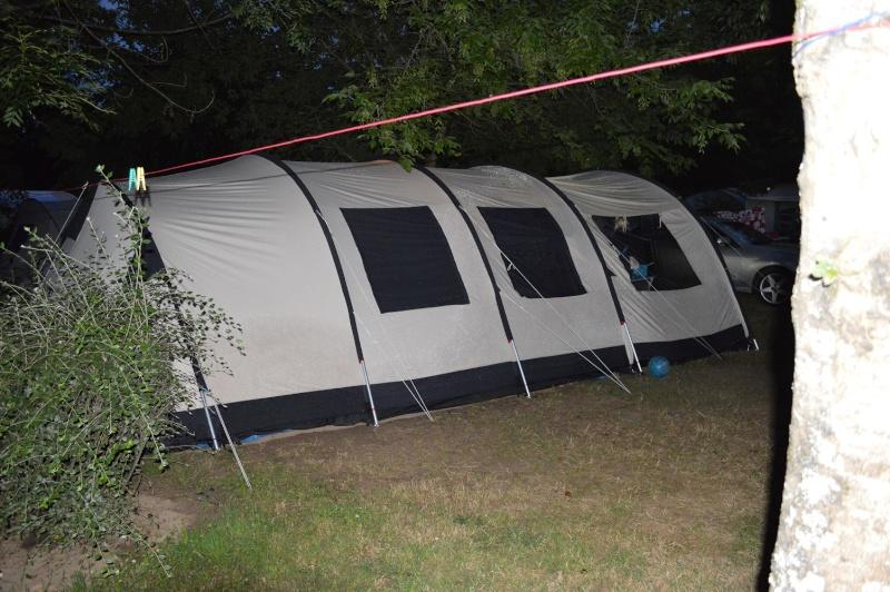 Quelle tente pour une famille de 6 personnes Dsc_0210