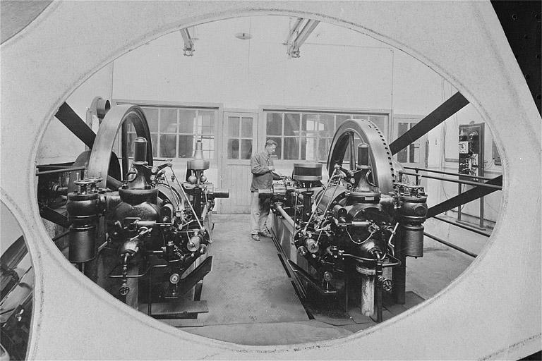 Machine Café - Cartes postales anciennes - Page 14 Ivr43_11