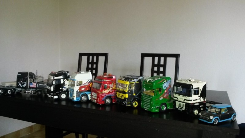 mes camions 20140310