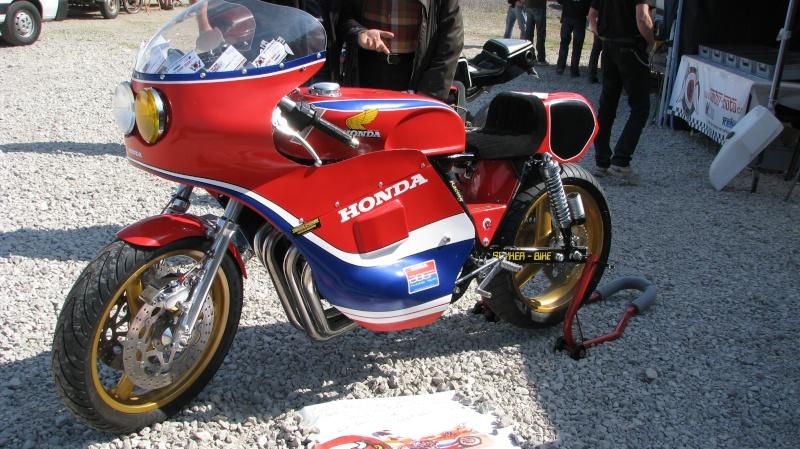 Coupes moto Legende 31 mai - 1er juin Dijon Prenois Img_4910