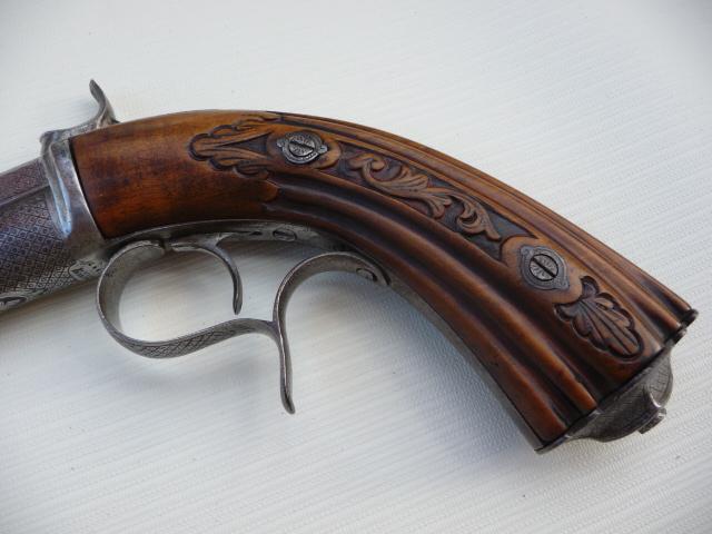 Pistolet Gaubert??? P1070121