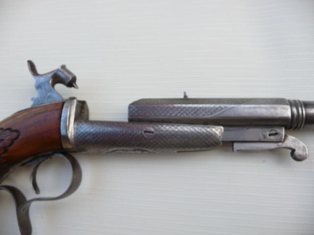 Pistolet Gaubert??? P1070122