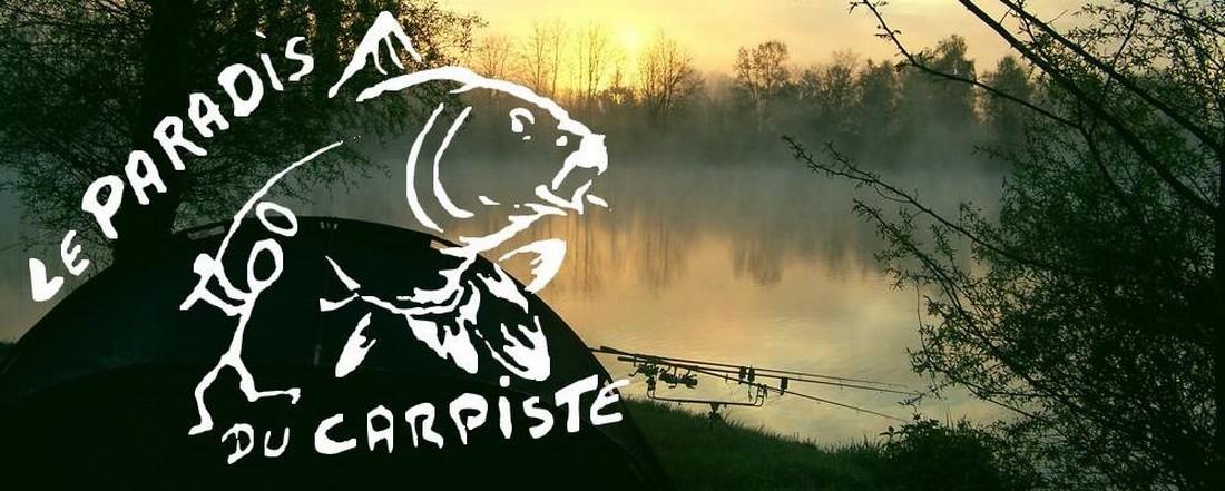 Le Paradis Du Pêcheur