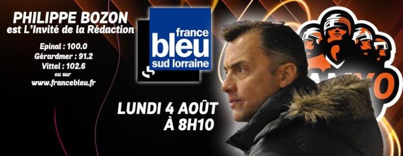 France Bleu 10516610