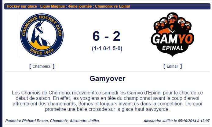 [LM] Chamonix 6 - 2 Epinal (4ème journée, 4 octobre 2014) - Page 4 Sans_t10
