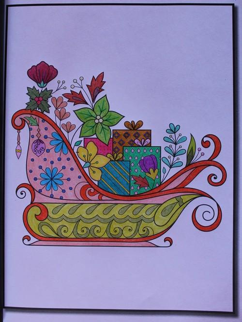 Les coloriages de la p'tite Carrie ^^ - Page 23 007a20