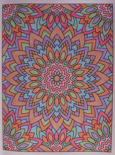 Les coloriages de la p'tite Carrie ^^ - Page 21 008a15