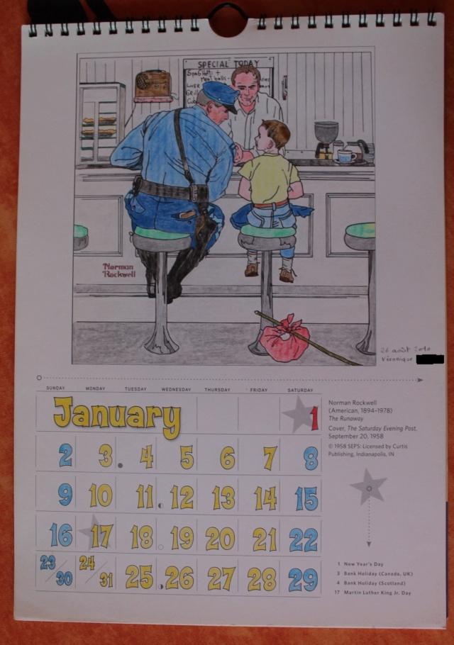 Les coloriages de la p'tite Carrie ^^ - Page 14 010a12