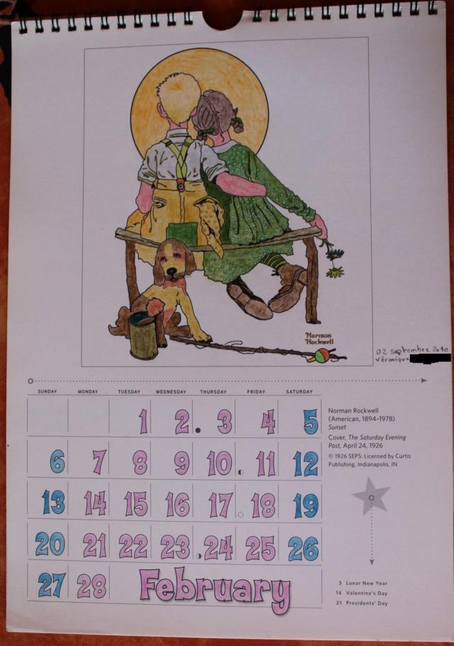 Les coloriages de la p'tite Carrie ^^ - Page 14 011a11