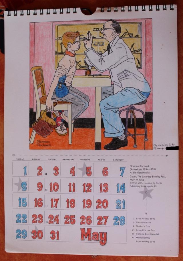 Les coloriages de la p'tite Carrie ^^ - Page 14 015a10