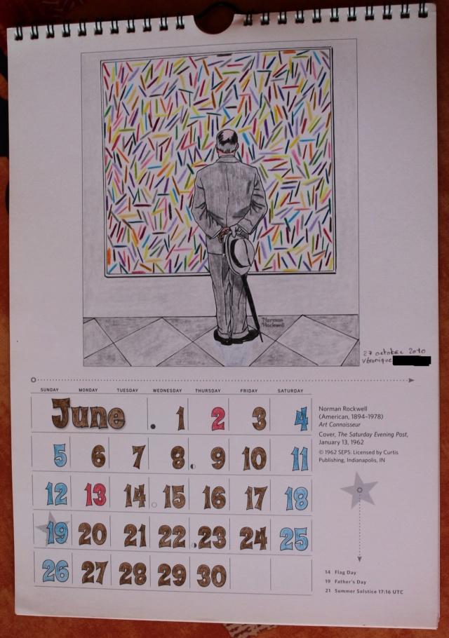 Les coloriages de la p'tite Carrie ^^ - Page 14 016a10