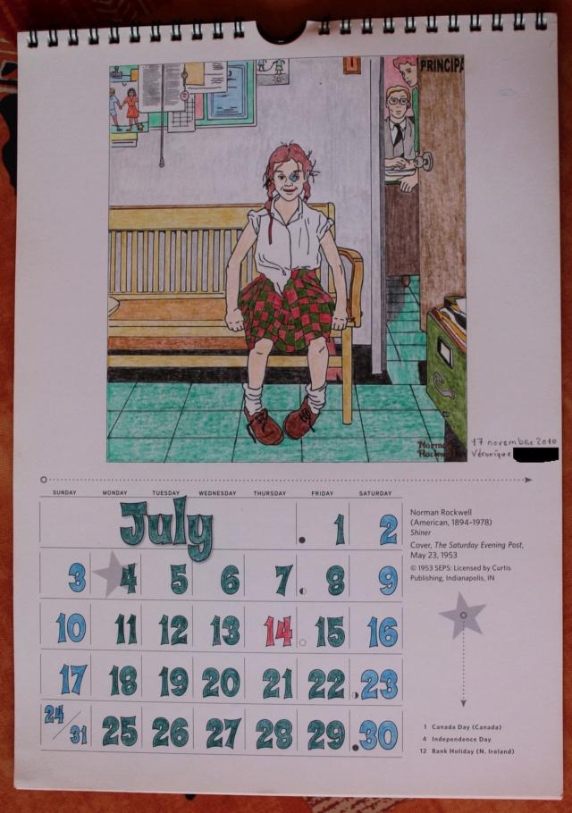 Les coloriages de la p'tite Carrie ^^ - Page 14 017a10