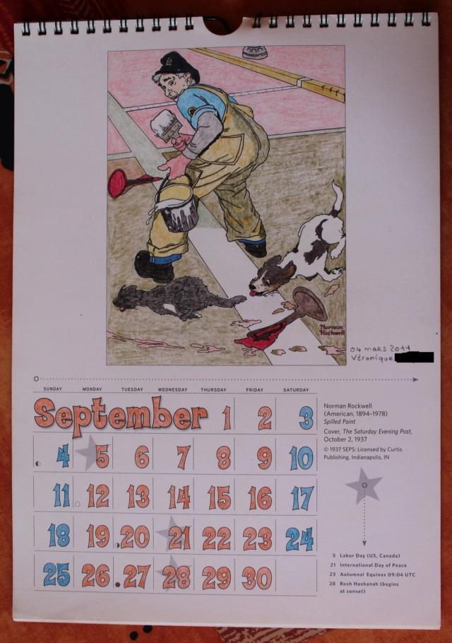 Les coloriages de la p'tite Carrie ^^ - Page 14 019a10
