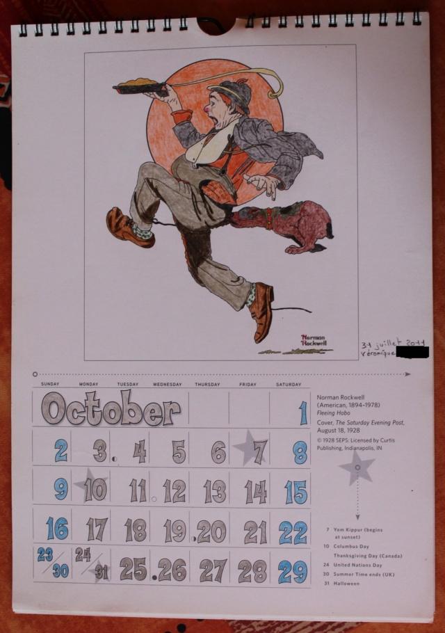Les coloriages de la p'tite Carrie ^^ - Page 14 020a10