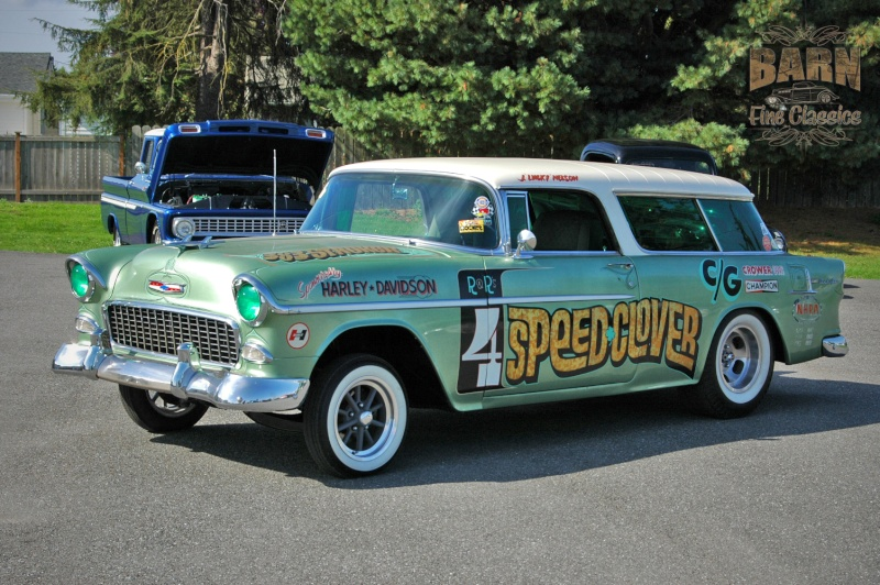 55' Chevy Gassers  - Page 3 55nomb10