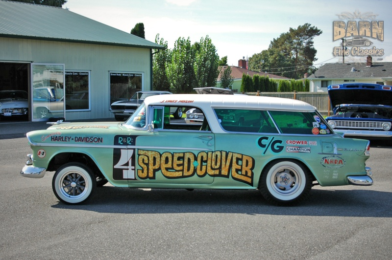 55' Chevy Gassers  - Page 3 55nomb11