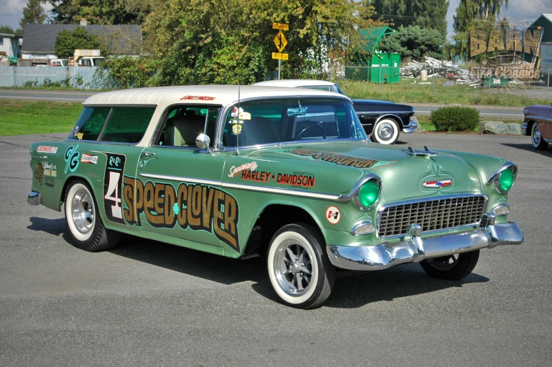 55' Chevy Gassers  - Page 3 55nomb12