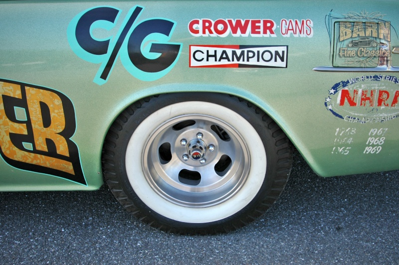 55' Chevy Gassers  - Page 3 55nomb18