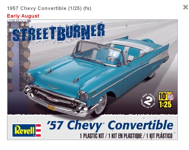 koolest's diner - Page 37 Chevy_10