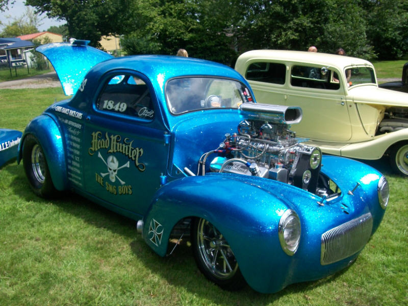 Willys 1940- 41 gasser - Page 2 Eurona10
