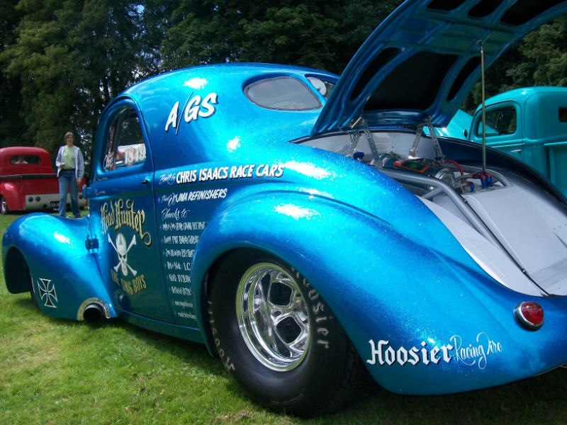 Willys 1940- 41 gasser - Page 2 Eurona14