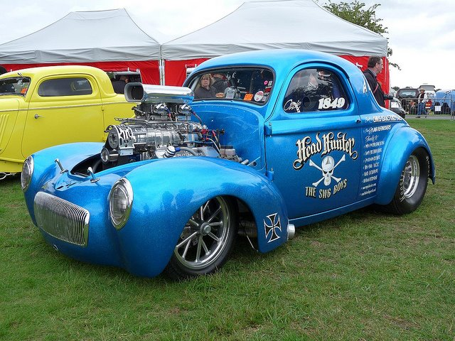 Willys 1940- 41 gasser - Page 2 Facebo10