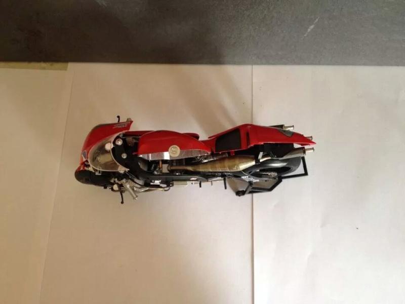(maquettes) ... Vu sur le net - Page 40 Motoco12