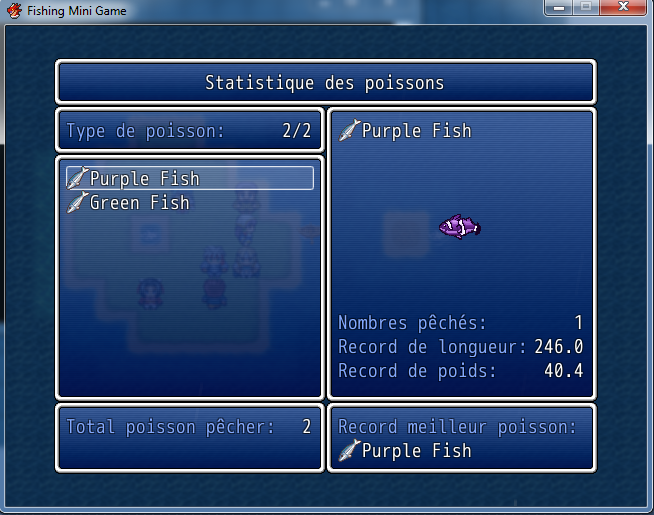 Fishing Mini Game [Trad FR] Fmg_0210