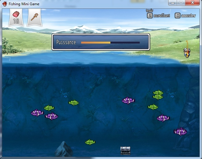 Fishing Mini Game [Trad FR] Fmg_0310