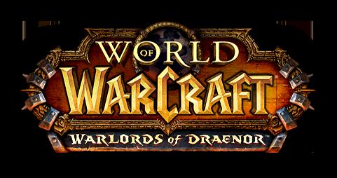 Legacy of Kings - Portal Warlor11