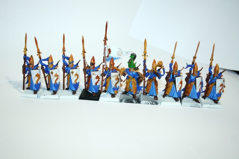 [HElfes][Armée] L'ost de Menlui Img_9834