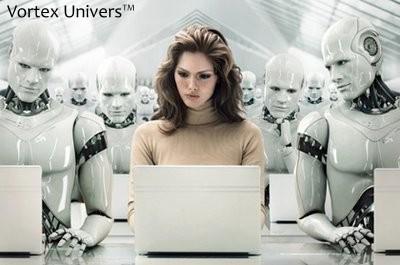 Vortex Univers Industrie Androi14