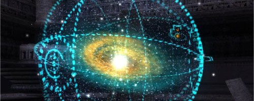 Les systèmes Solaires Cs10