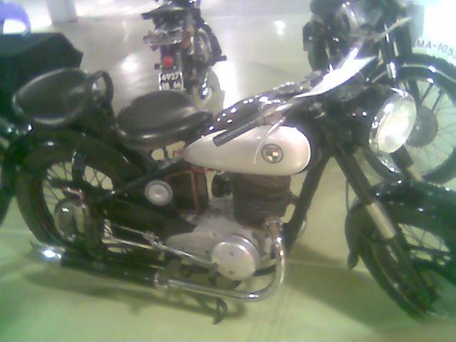Puch Desconocida Moto_n10