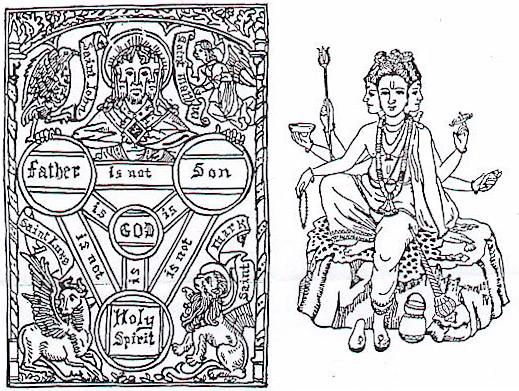 """Les """"religions"""" de Babylone la Grande. - Page 2 Bab210"""