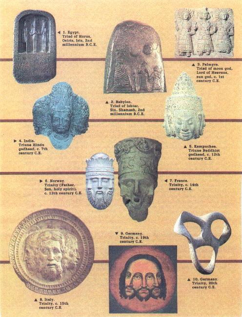 """Les """"religions"""" de Babylone la Grande. - Page 2 Bab410"""