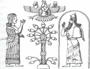 "Les ""religions"" de Babylone la Grande. - Page 2 Deux0810"