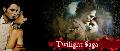 twilight rol Twilig10