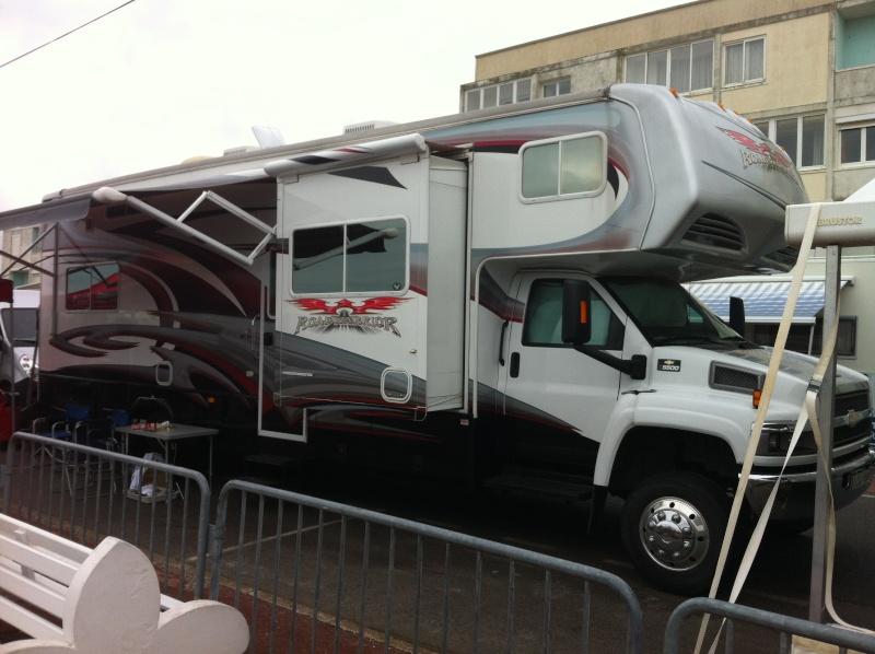 Vends remorque pour camping-car labissonnette (etudiée pour voiture sans permis) Img_2414