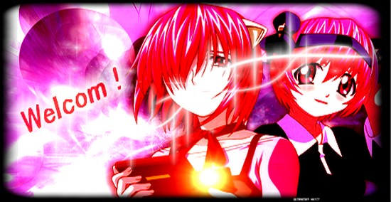 Cyno destiny Yuuki10