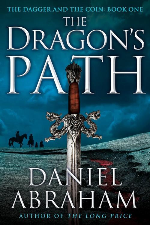 The Dragon's Path de Daniel Abraham The-dr11